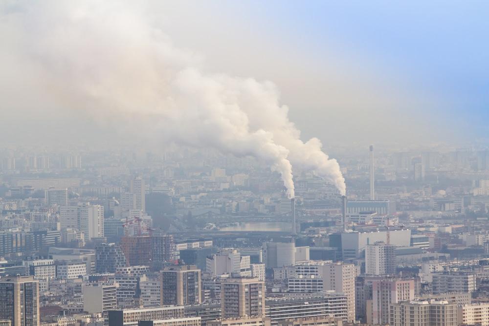 La BEI souhaite ne plus financer de projets liés aux énergies fossiles