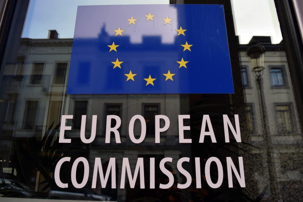 lancement de l'association européenne des grd
