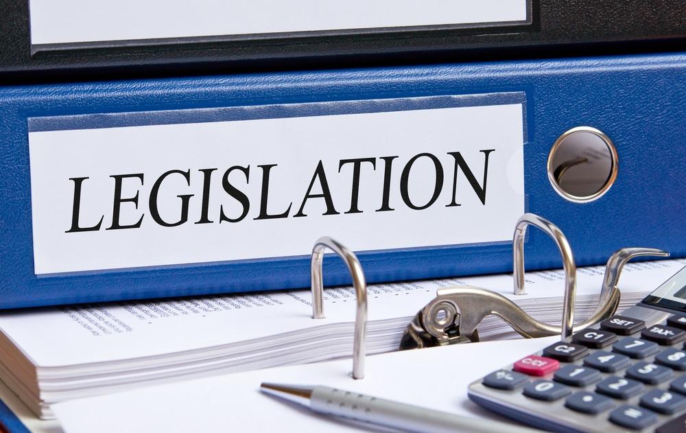 Fin des Tarifs Réglementés de Vente intégré à la loi PACTE