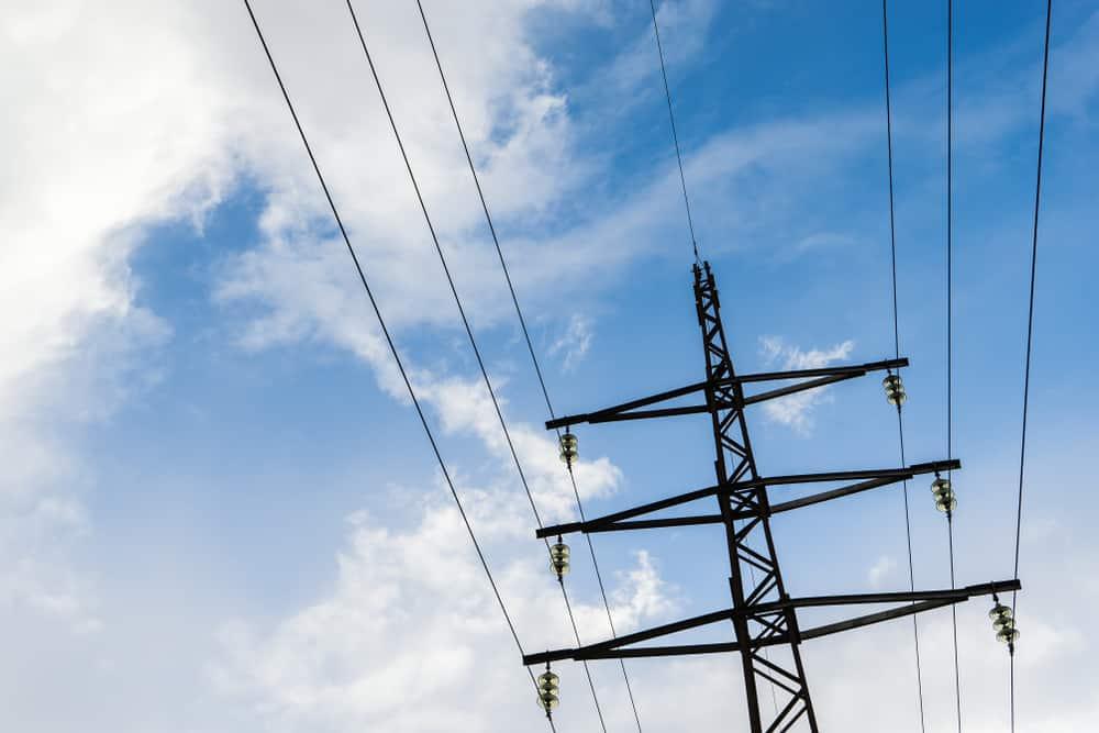 la reforme d'EDF pourrait passer avant les prochaine présidentielles