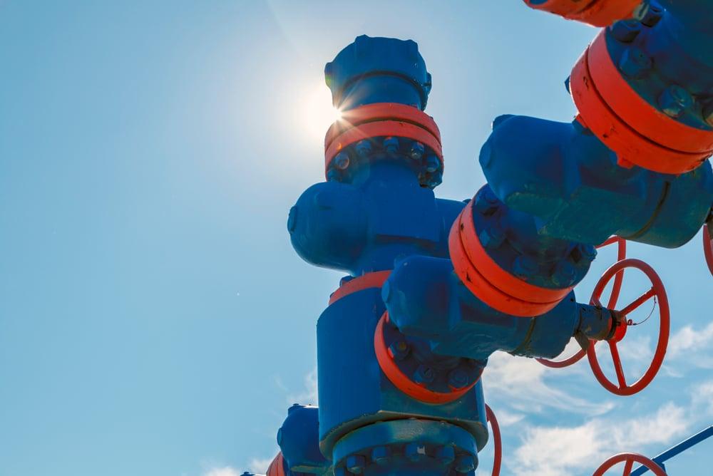 Trading Région France : la zone de marché unique du gaz est lancée