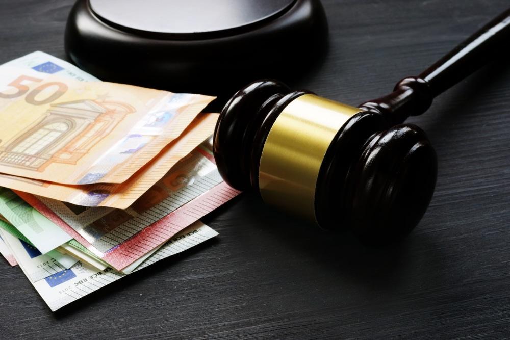 le conseil d'état rejette demande annulation fixation prix TRV