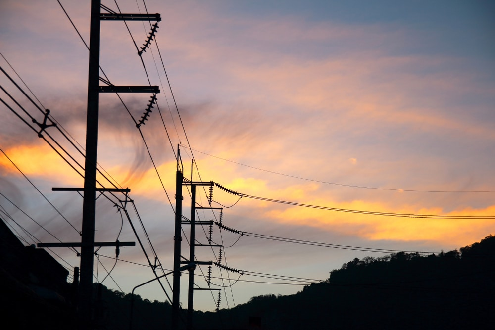 Fournisseurs alternatifs, grands consommateurs d'électricité vs EDF : la réponse dans l'ARENH ?