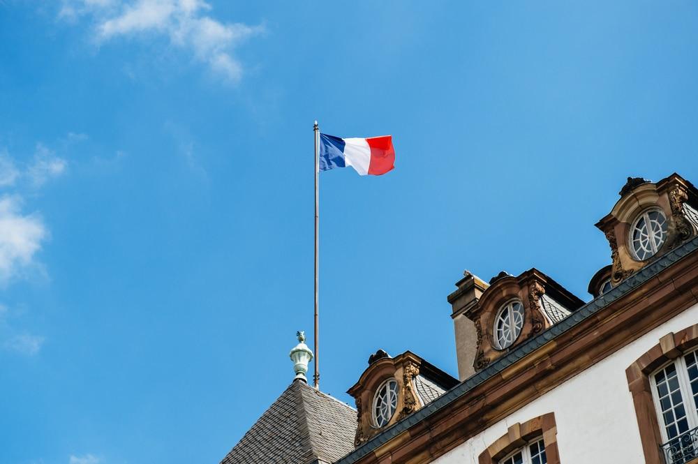 les Français préfèrent l'heure d'été