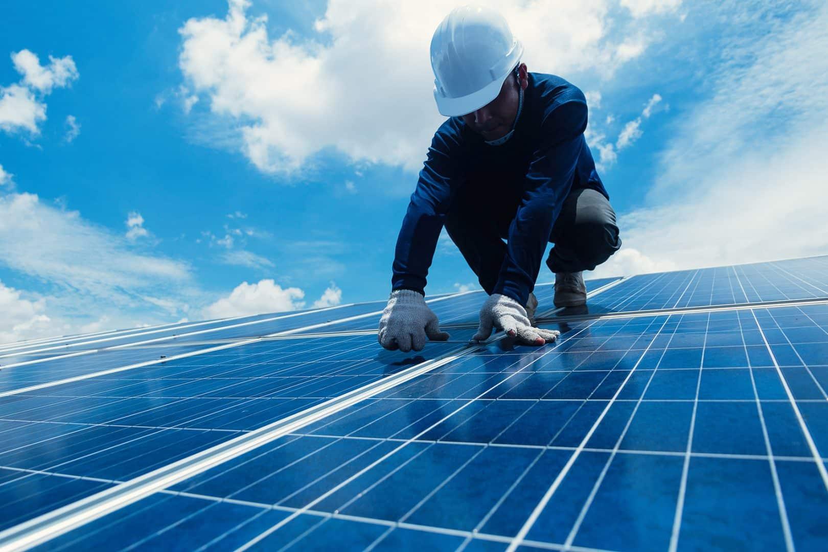 les tarifs preferentiels des contrats noues entre 2006 et 2011 seront revises