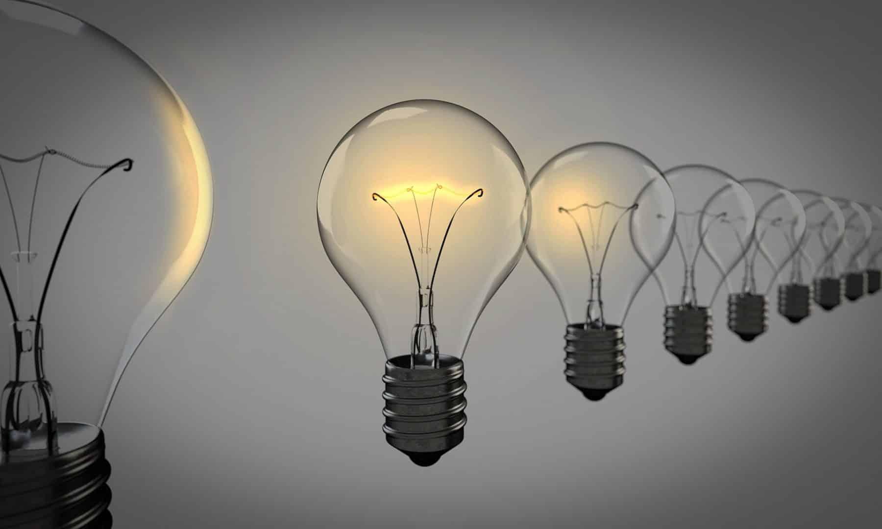 10-propositions-du-mediateur-de-lenergie