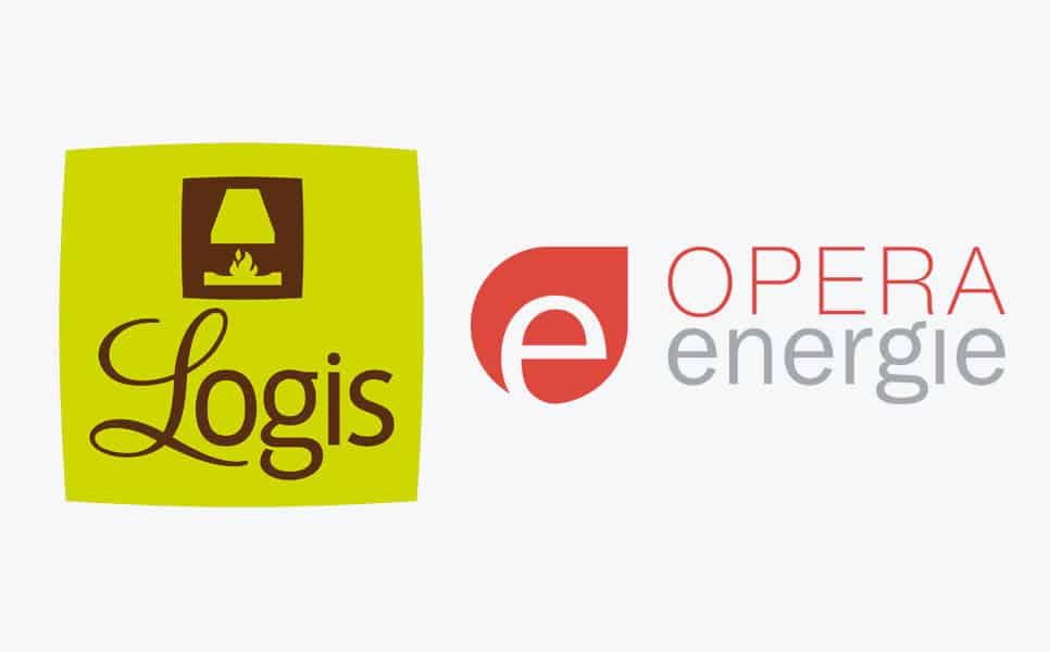 La Fédération Internationale des Logis choisit Opéra Energie pour accompagner ses adhérents dans leurs achats énergie