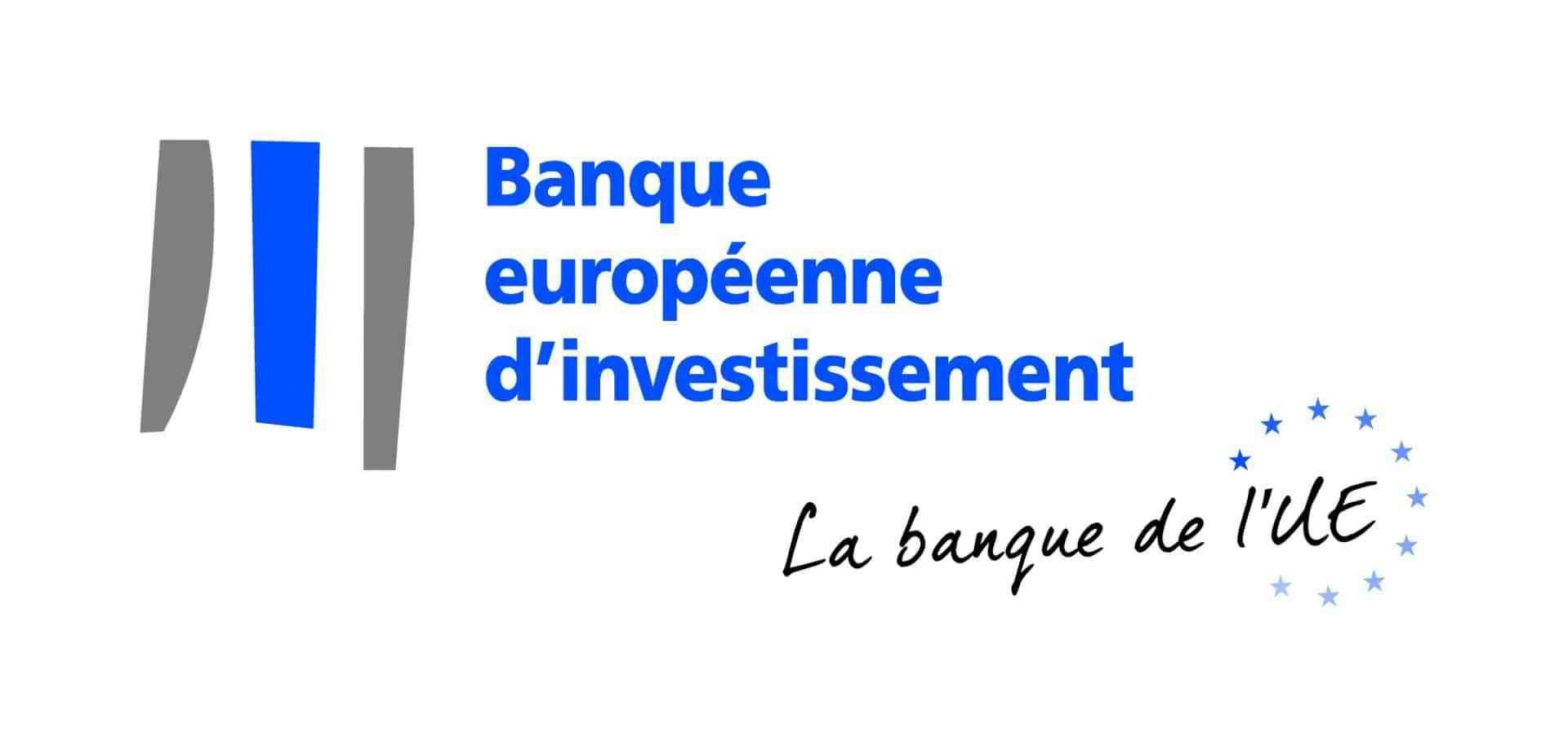 logo BEI