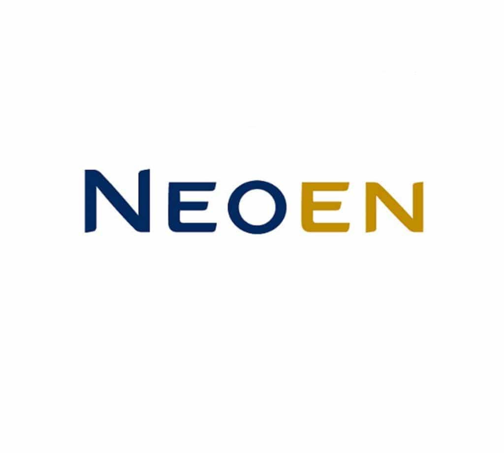 Neoen remporte un nouvel appel d'offres