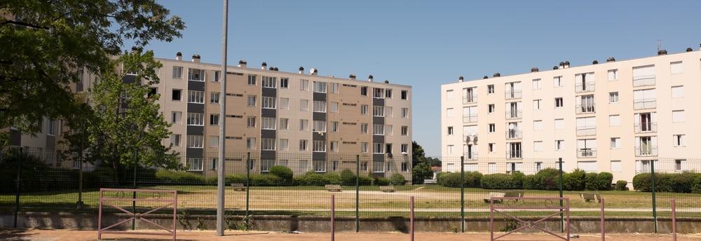 loi climat et resilience renovation logements mesures