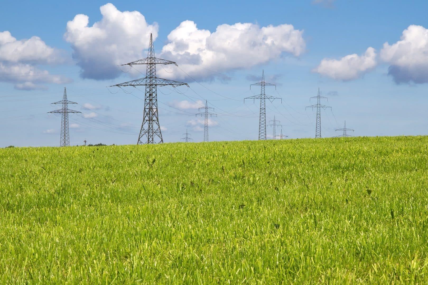 ministere transition ecologique fait point avec acteurs energie reconfinement