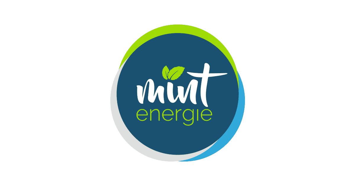 mint-energie-logo