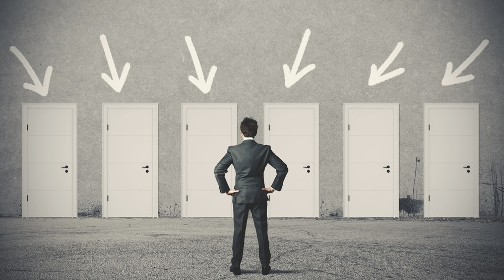 Les acteurs de l'énergie se multiplient : comment faire son choix ?