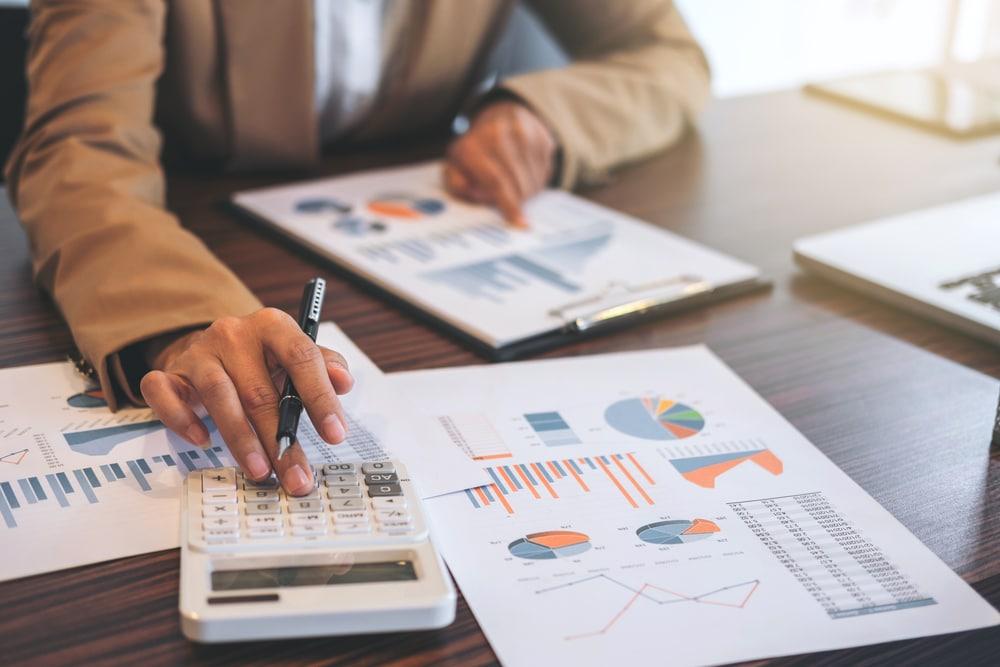 nouvelle hausse tarif EDF prévue pour février 2020