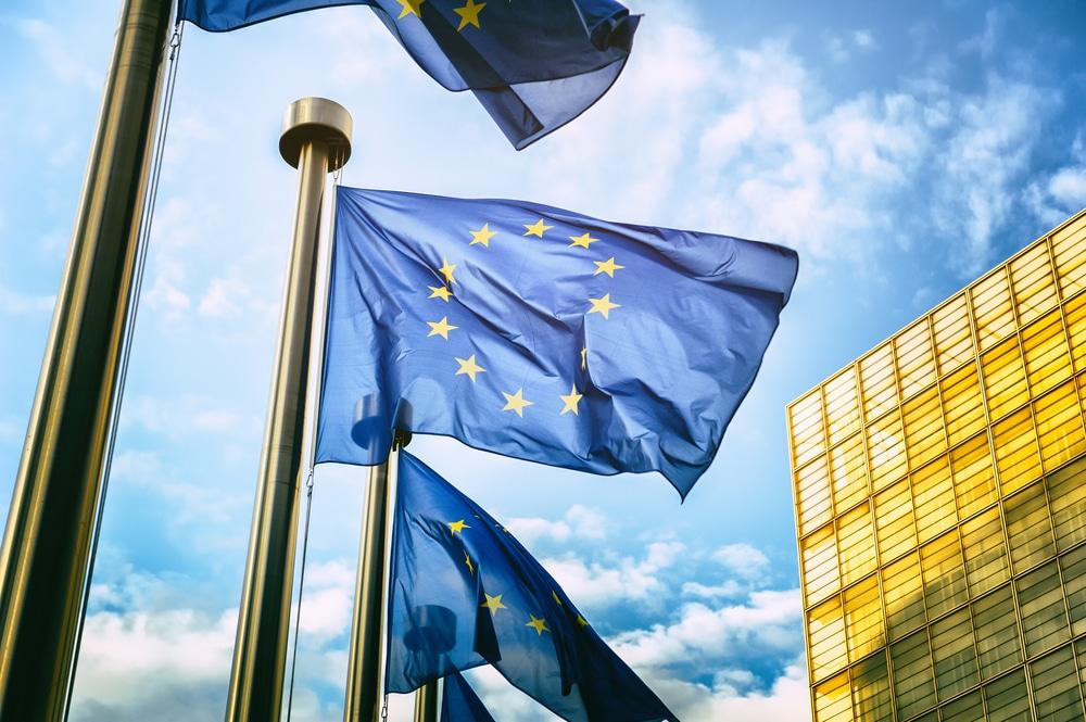La BEI stoppe le financement des projets basés sur les combustibles fossiles