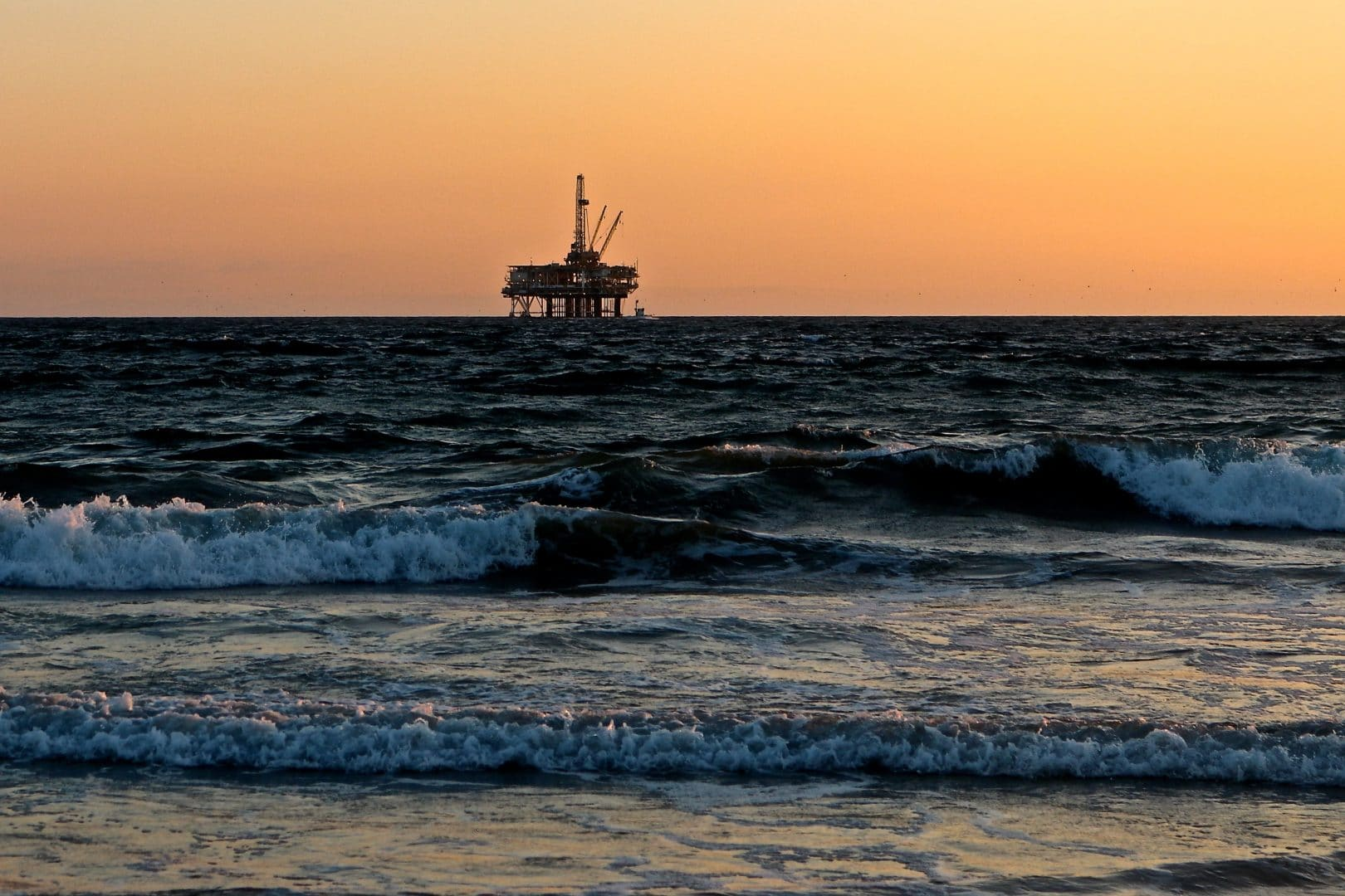 pic pétrole 2030