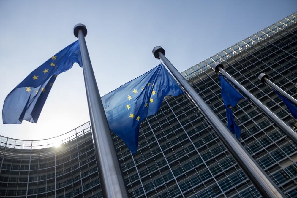 Parlement UE valide 3 textes paquet énergie