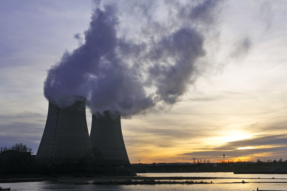 EDF n'est pas tenu d'arrêter ses réacteurs aux soudures défectueuses