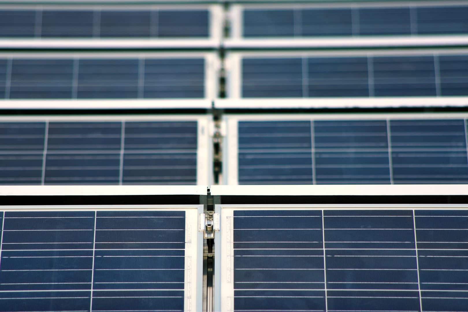 pas de remise en cause des contrats photovoltaiques conclus avant 2011