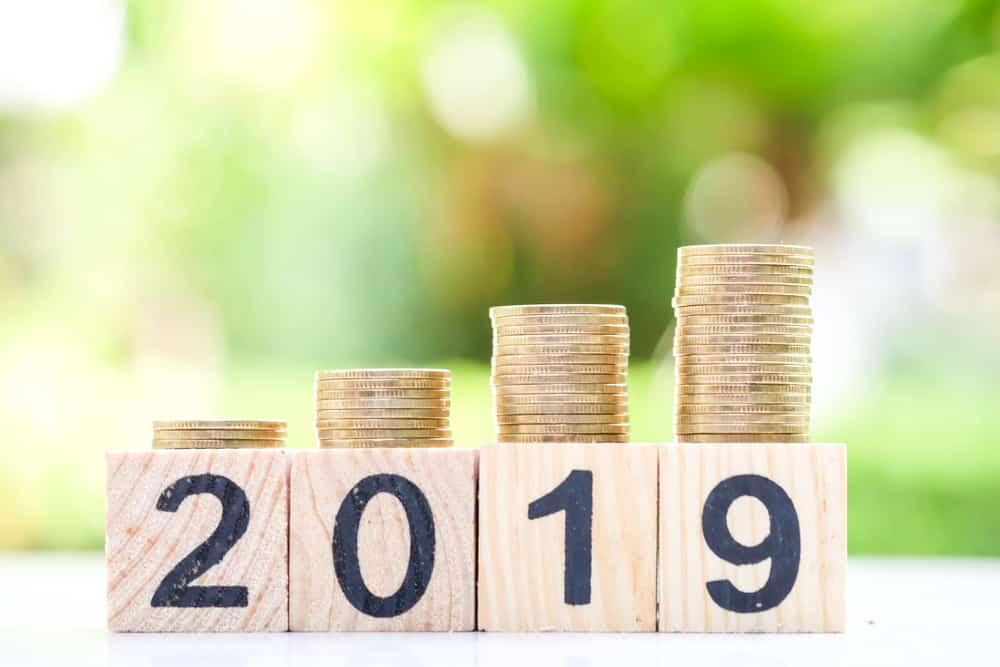 prix de l'élec vont encore grimper en aout 2019?