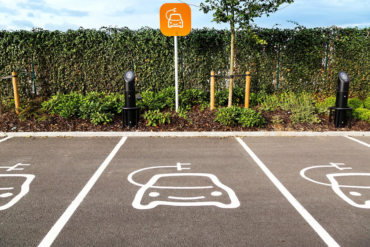 quelle installation borne recharge vehicule electrique choisir