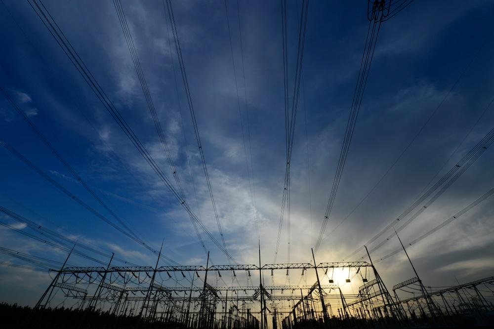Réexamen périodique des réacteurs nucléaires : conclusions de l'ASN