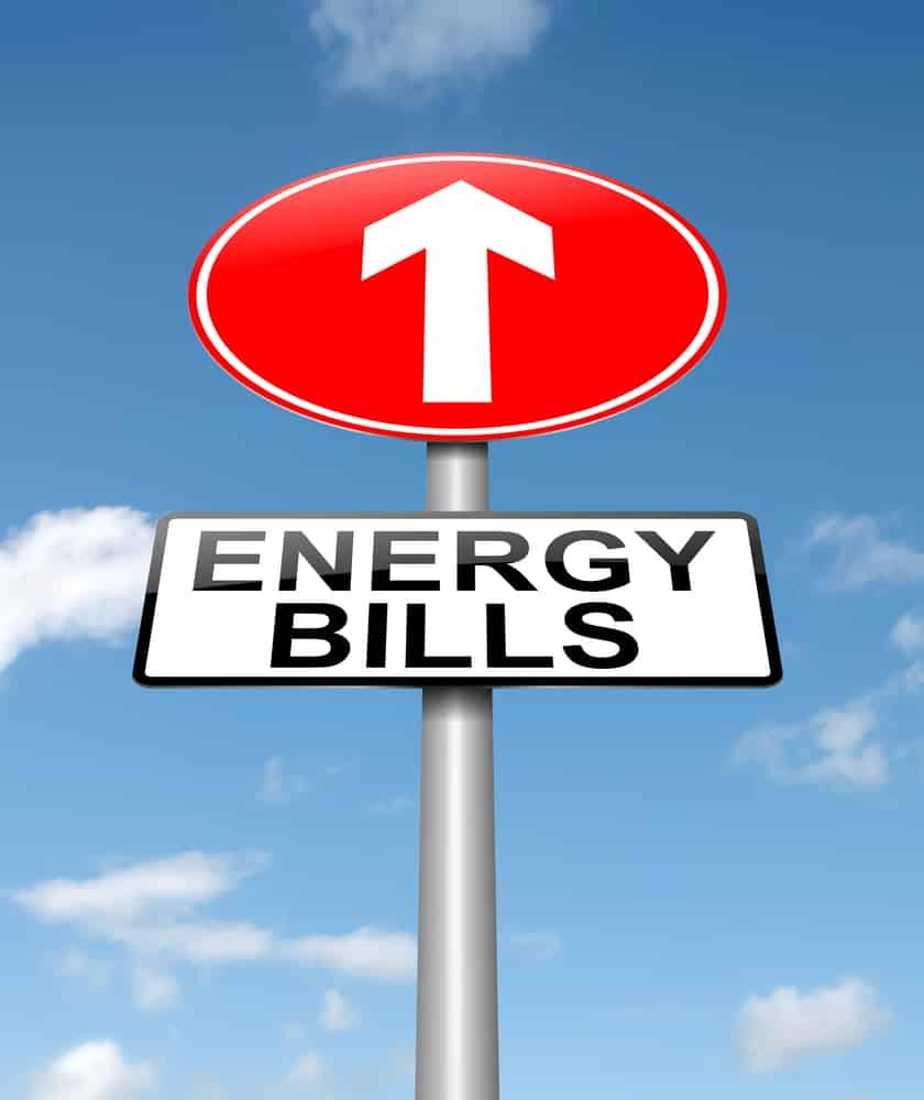 baisse taxes fiscales énergie