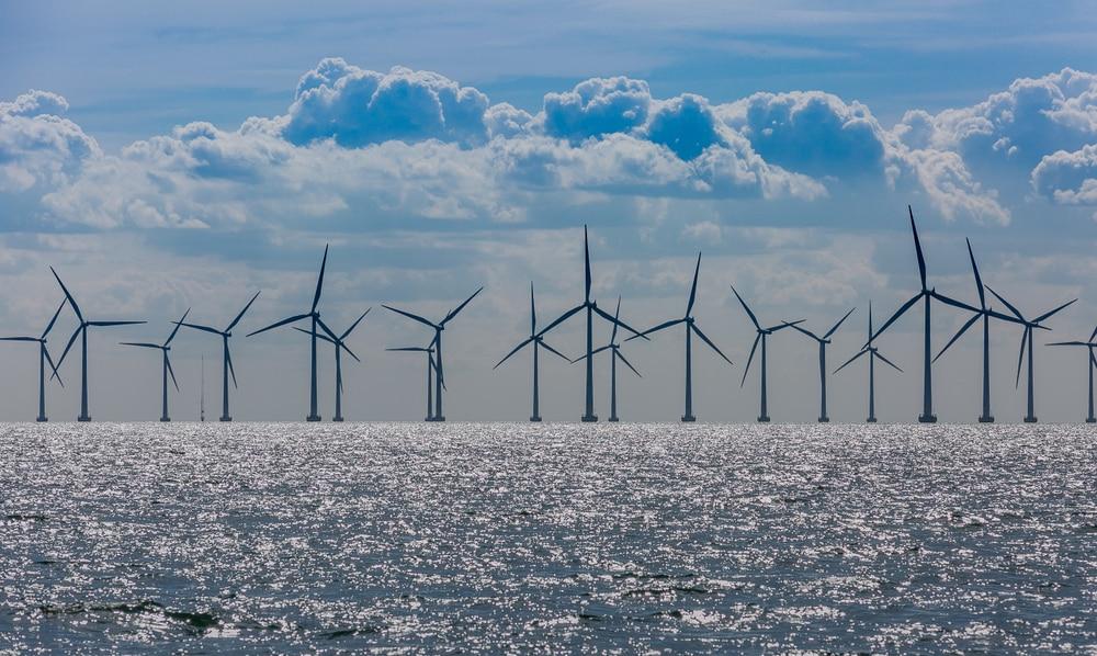 projet eolien normandie consultation publique