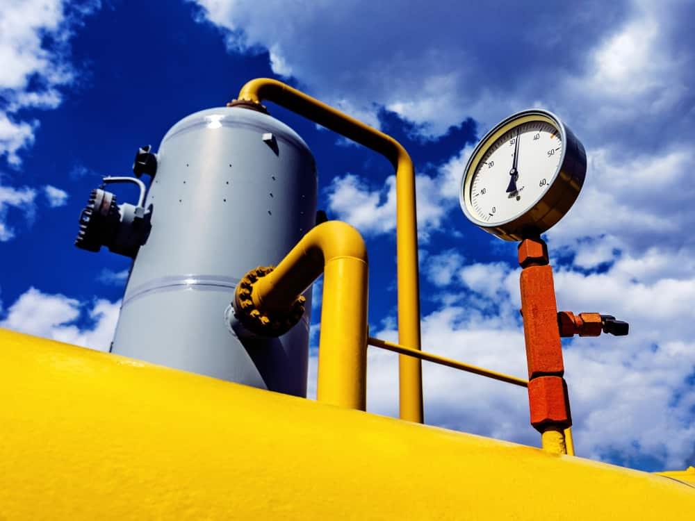 siemens construira bien la centrale à gaz du finistère