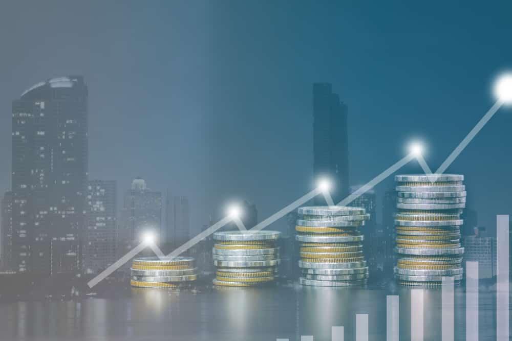 tenergie plan investissement 2020 à 2023