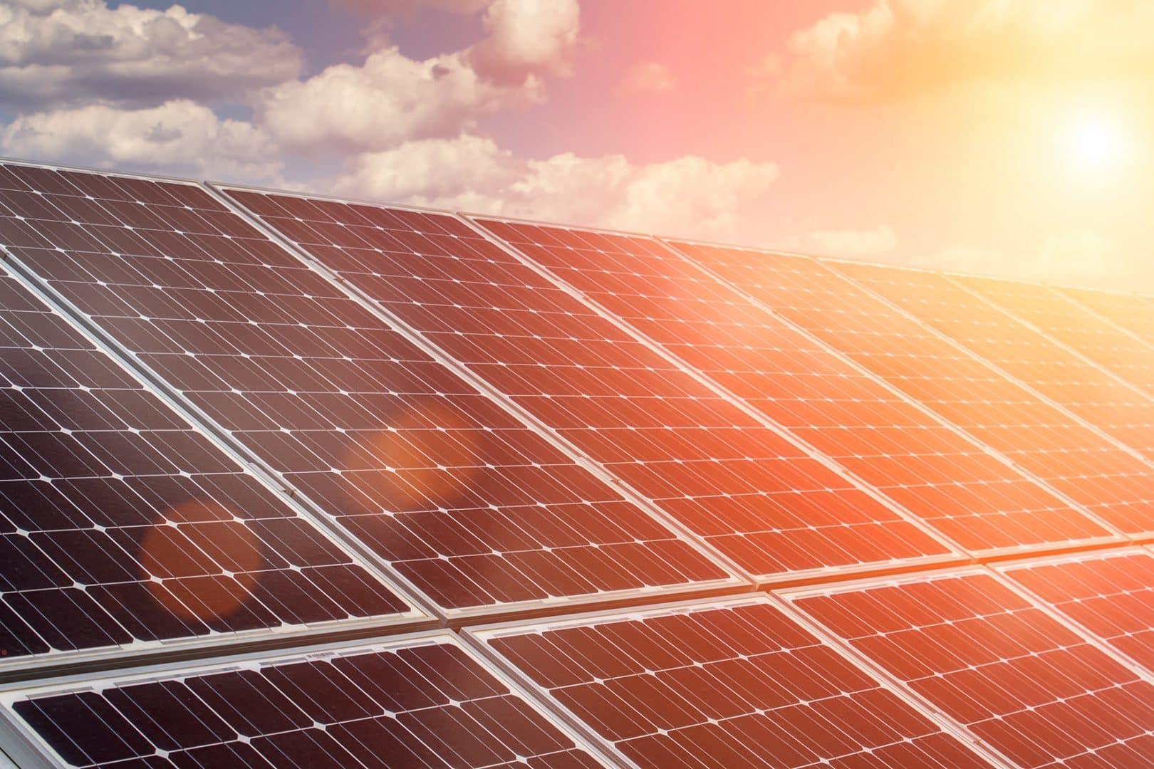 hausse seuil projet photovoltaique sans appel d'offres