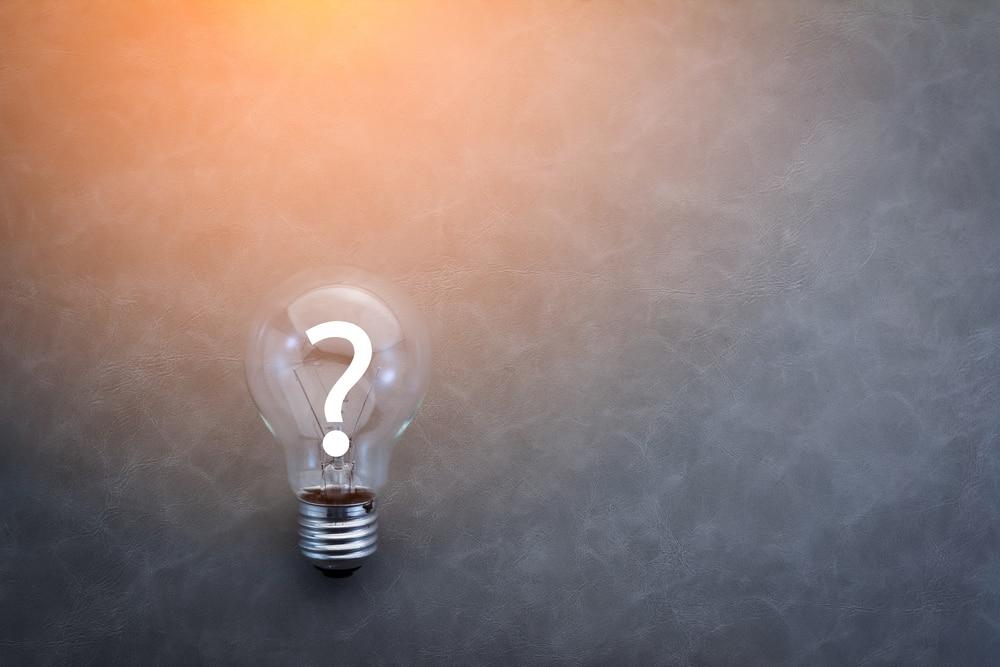 une nouvelle augmentation de l'électricité pour 2020 ?
