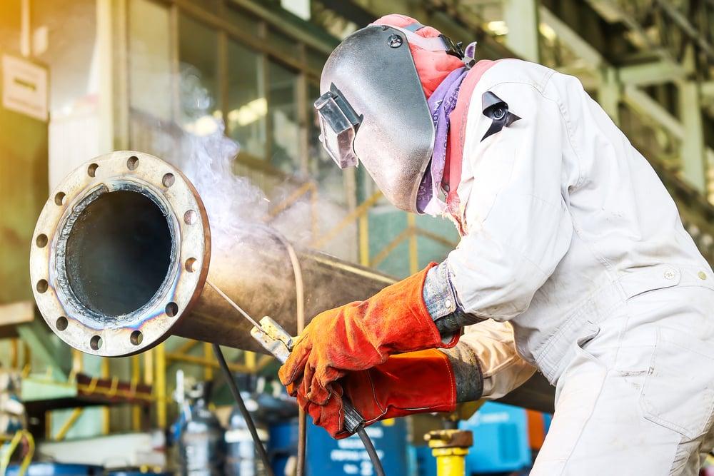 aide a decarbonation industrielle