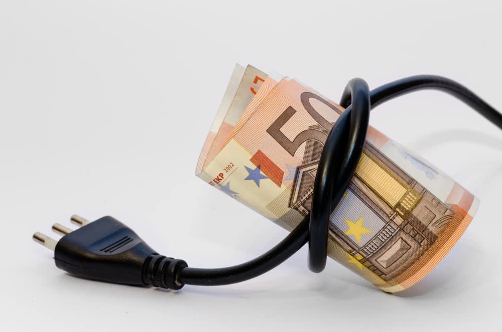 L'Etat doit choisir entre les intérêts d'EDF et ceux des consommateurs