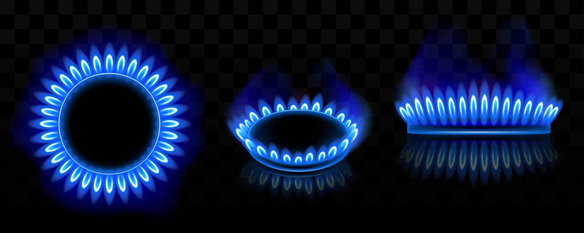stockages de gaz francais sont prets
