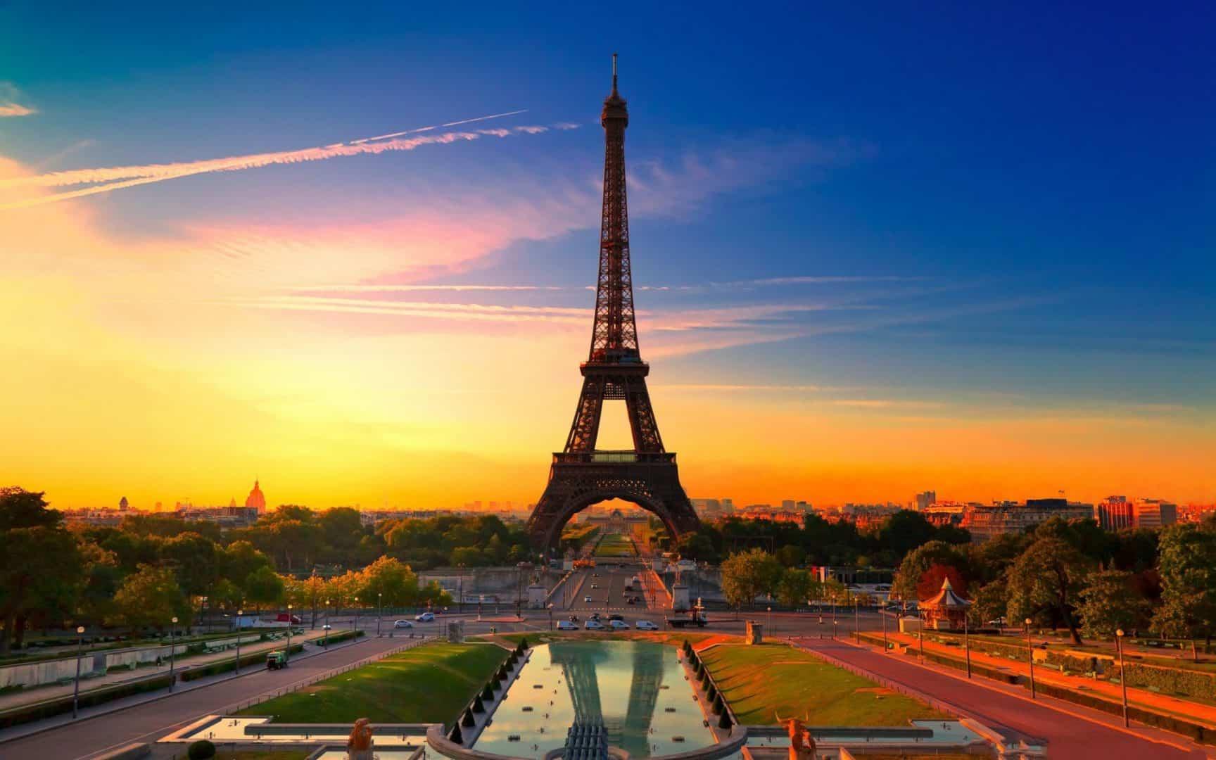 Marché de l'énergie français : ses exceptions