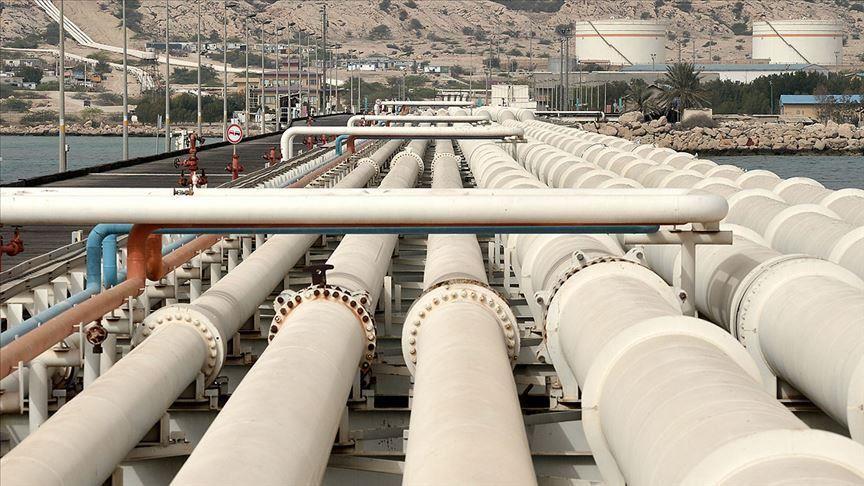 baisse petrole opep