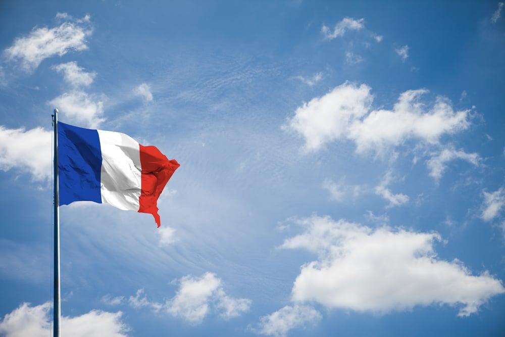une nouvelle bourse de l'électricité est arrivée en France
