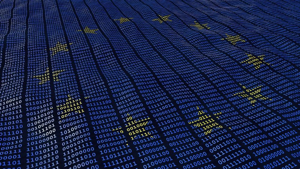 Bruxelles approuve Uniper France vendue à EPH